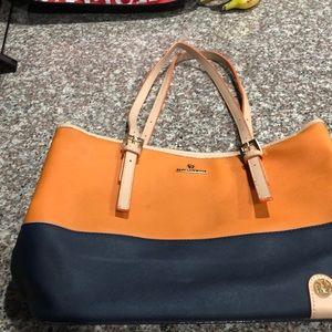 Spartina Handbag